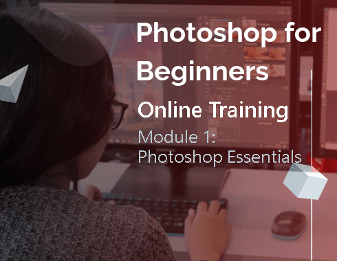 Photoshop-for-Beginners-M1-Tile