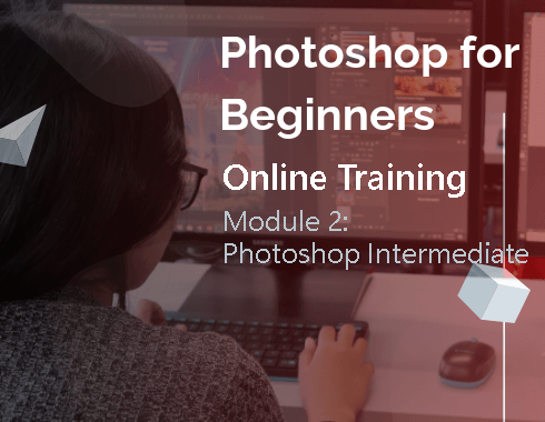 Photoshop-for-Beginners-M2-Tile