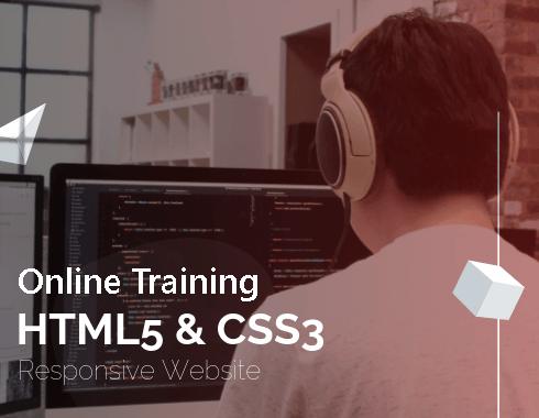 Web-Development-M1-Tile